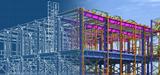 Le BIM : un outil multiple pour améliorer les performances des bâtiments