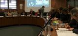 Grand débat : syndicats et associations lancent un pacte social et écologique