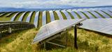 Programmation pluriannuelle de l'énergie: le ministère publie le projet de décret
