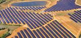 Photovoltaïque : les coûts se rapprochent des prix du marché