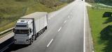 Loi mobilités : le financement des infrastructures butte sur le fantôme de l'écotaxe