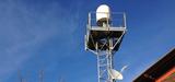 Des outils pour mieux appréhender et anticiper les événements météorologiques violents