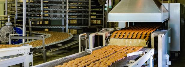 L'Ademe démontre la possibilité de réduire de 15 % les pertes dans l'industrie alimentaire
