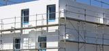 Dérogation aux normes de construction : le décret entre en vigueur