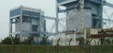 Nucléaire: l'ASN pourrait prescrire à EDF des échéances pour le démantèlement des réacteurs UNGG