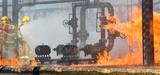 Accidents industriels : quatre secteurs qui posent problème