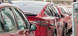 Le déploiement des véhicules électriques achoppe sur le retard des infrastructures