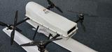 Les drones aquatiques se multiplient