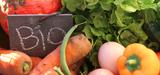 Importations de produits bio : des défis restent à relever