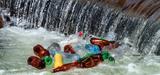 Déchets plastique: Amorce propose des plans territoriaux pour réduire la pollution par les réseaux d'eau