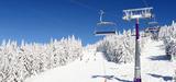 Stations de ski : le CGDD décline les pressions quantitatives sur la ressource en eau