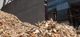 Bois énergie: comment réduire l'impact de la plaquette forestière