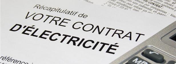 Chèque énergie : lancement de la campagne 2019