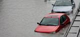 Risques naturels: l'Etat veut simplifier la prévention des inondations