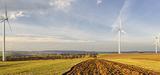 Contrat de transition écologique : l'Etat généralise la démarche d'accompagnement des territoires