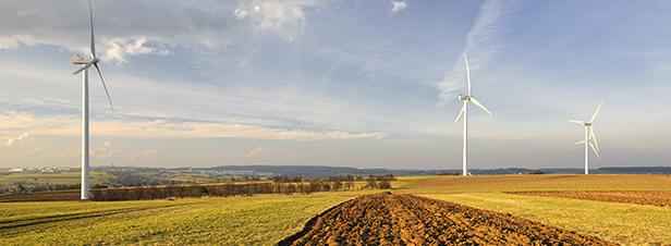 Contrat de transition écologique: l'Etat généralise la démarche d'accompagnement des territoires