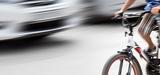 Pollution de l'air : Unicef France pointe l'automobile dans l'intoxication des enfants