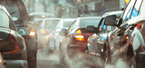4e plan santé environnement : le CGEDD recommande de cibler la pollution de l'air