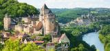 Dordogne : les espèces protégées font tomber le contournement de Beynac