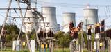 L'Ademe juge peu bénéfique à long terme l'exportation d'électricité nucléaire