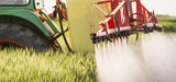 """Réduction des phytosanitaires : une """"task force"""" et un calendrier"""