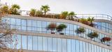Rénovation des bâtiments tertiaires : le décret est en consultation