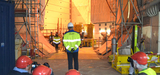 Soudures de l'EPR : EDF envisage une réparation après la mise en service du réacteur
