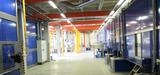 ICPE : les installations de traitement de surface désormais soumises à enregistrement