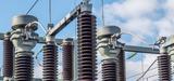 Petite loi énergie : le gouvernement a revu sa copie