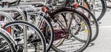 """Appel à projets """"Vélo et territoires"""" : 102 lauréats seront accompagnés"""