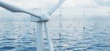 Eolien en mer dans la PPE : la contre-proposition des industriels