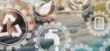 Recyclage : Federec décerne les premiers prix de l'innovation technologique