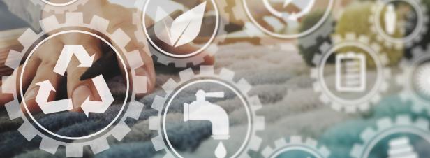 Recyclage: Federec décerne les premiers prix de l'innovation technologique