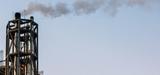 Taxation des émissions industrielles : un outil inefficace à réformer