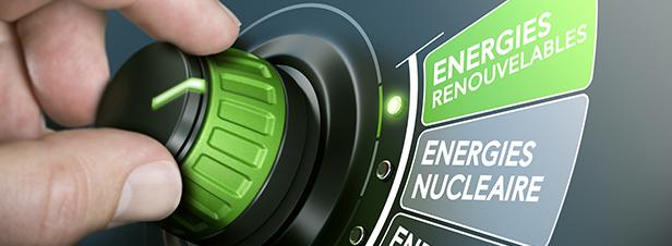 """La petite loi énergie """"nouvelle version"""" est présentée au conseil des ministres"""