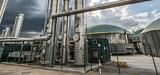 Panel de solutions innovantes pour une production efficiente de biométhane