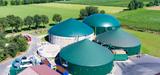Biométhane porté: la réglementation fixe les conditions d'accès au tarif d'achat
