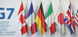 La biodiversité au menu du G7 de l'Environnement à Metz