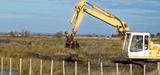 Autorisation environnementale : un projet de décret supprime les consultations gênantes