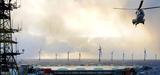 Eolien flottant : un écosystème en construction