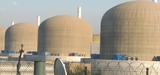 Nucléaire : 22 fraudes potentielles signalées à l'Autorité de sûreté