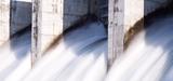 Restauration des cours d'eau : l'Etat dresse les lignes directrices pour les prioriser