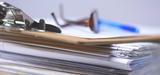 L'évaluation des risques des substances chimiques doit évoluer, selon l'Opecst