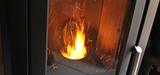 Appareils de chauffage au bois : le marché a connu une légère baisse en 2018
