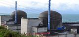 EPR de Flamanville : la perte de compétence du nucléaire français préoccupe l'ASN
