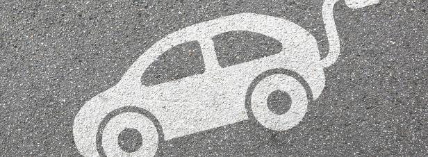 Les députés votent la fin de la vente des véhicules thermiques d'ici 2040