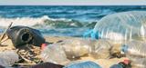 Traitement des déchets : une méthodologie d'aide à la conception de procédés d'oxydation en voie humide