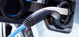 L'étude ZEN 2050: concilier neutralité carbone et société de consommation