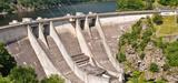 Concessions hydrauliques: l'Etat propose de réduire la consultation du public