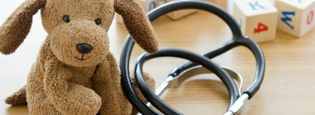 Loire-Atlantique : des études lancées pour comprendre le surnombre des cancers pédiatriques